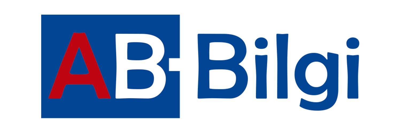 Ab-Bilgi