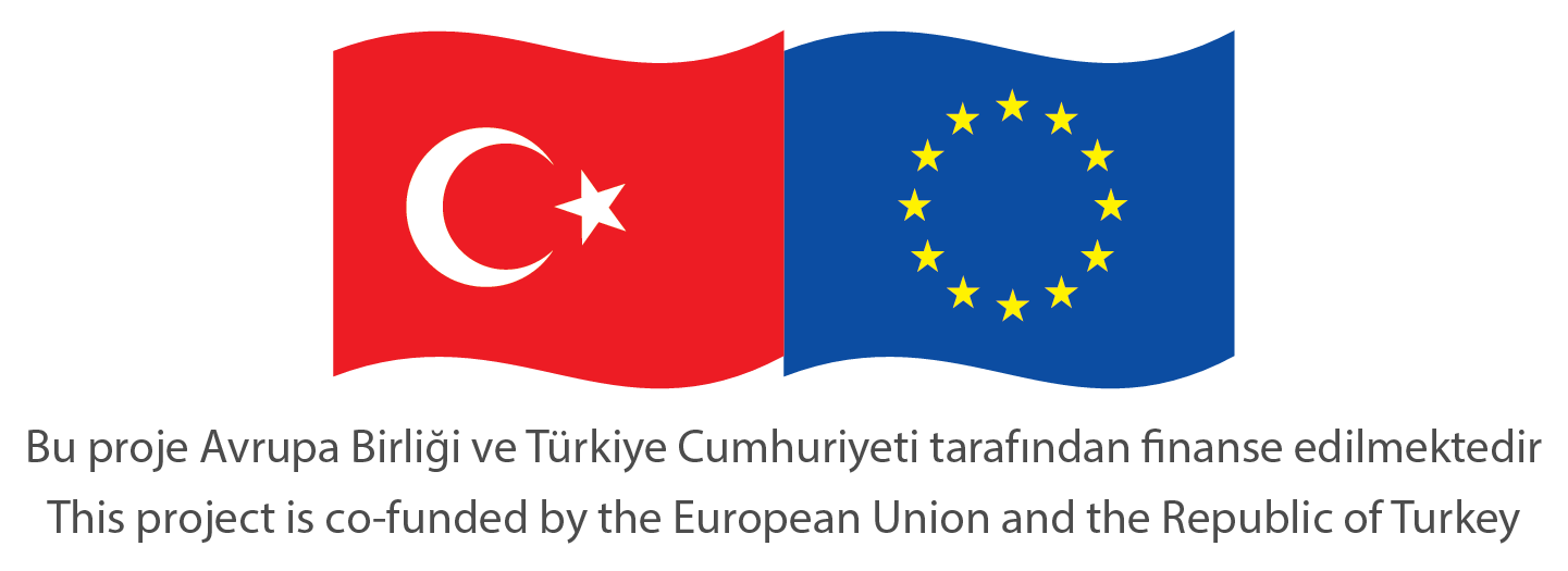 EU in Turkey
