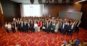 CSD III Ankara