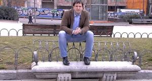 Senhan Bolelli (journalist)