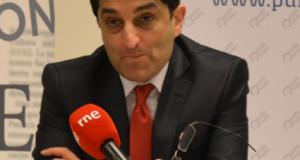 Selcuk Gultasli