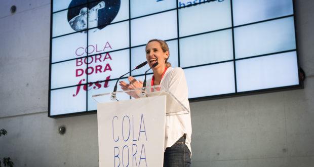 Pilar Balet