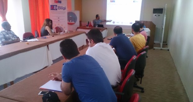 diyarbakir-session